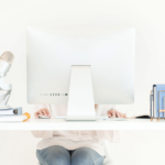 7 great reasons to hire a ghostwriter