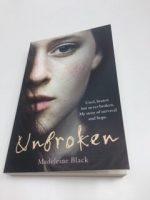 Book-photo-